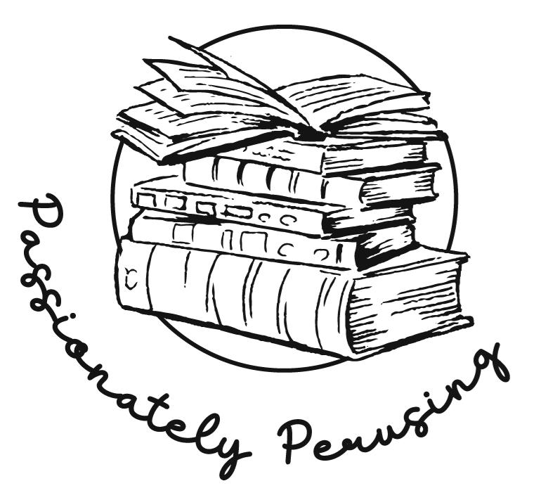 Passionately Perusing
